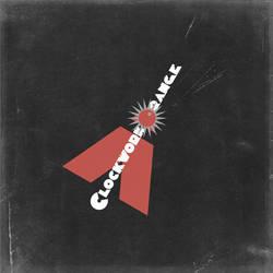 A Clockwork Orange OST by NicolasVisceglio