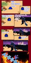 Syghon's Bad Hat Day Page: 20 by Kokiri-Kidd