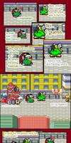 Syghon's Bad Hat Day Page:24 by Kokiri-Kidd