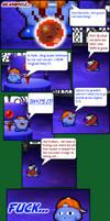 Syghon's Bad Hat Day Page: 30 by Kokiri-Kidd