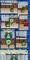 The Final Gameover Page: 2 by Kokiri-Kidd