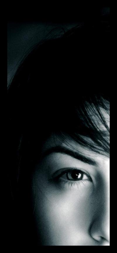 poisonunic's Profile Picture