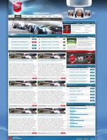 Team Codex - New Gaming... by Kugell