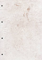 Grungy paper texture v.16 by bashcorpo