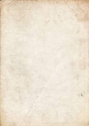 Grungy paper texture v.5 by bashcorpo