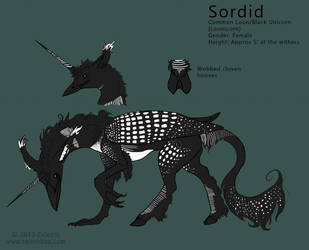 Sordid by Zyleeth