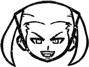 Suicid3Panda's Profile Picture