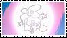 bfb stamp by hyenatxt