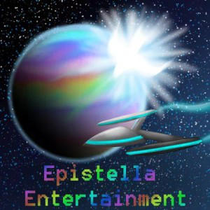 Epistella's Profile Picture