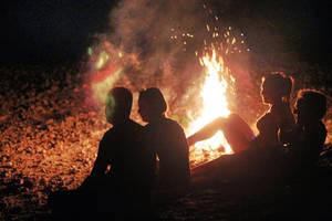 fire hearts by justashadowleft