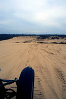 Lets ride this dunes by avatare