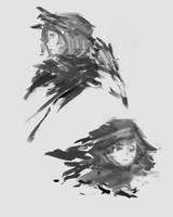 Quick Sketch 31717 by kakushiku