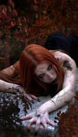 Breath Of Life by Deena-Lee-Sauve