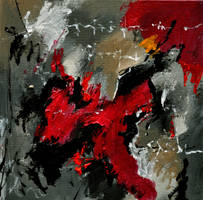 abstract 3341201 by pledent