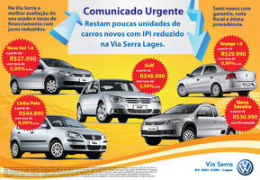 Cars Promotional Advertising by bibiana-tenebra