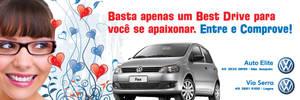 Fall in Love Car Banner by bibiana-tenebra