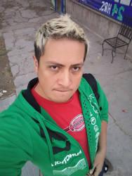 20181230 155735 by Cesar-Hernandez