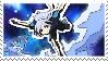 Stamp Request: Inazuma Eleven by AvidCommenter