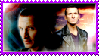 Stamp Request: 9th Doctor by AvidCommenter