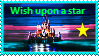 Stamp Request: Disney Star by AvidCommenter