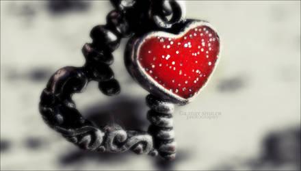 'Hearts' by AMayShulerphotogrphy