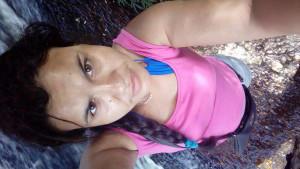 Garnet-Deedlit's Profile Picture