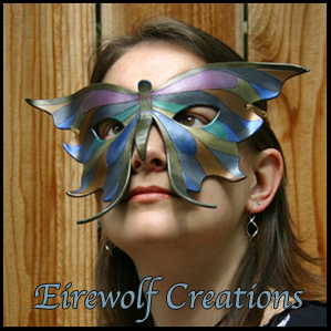 EirewolfCreations's Profile Picture