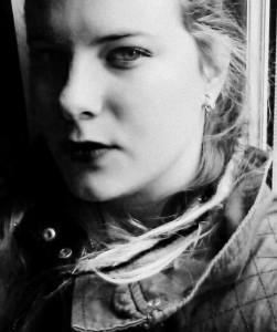 Ivi-Green's Profile Picture