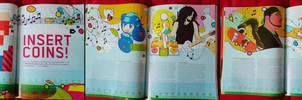 MTV magazine brasil 79 by rubenslp