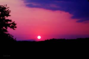 Goodnight by LuizaLazar