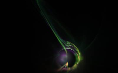Apophysis-080925-252_4 by daniamm