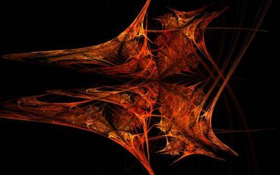 Apophysis-081208-105 by daniamm