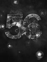 56. by SinewS