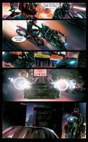 Inception TBU page 3 by alexanderstojanov