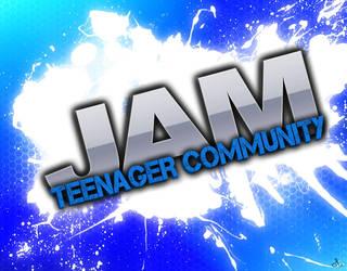 JAM by vins911