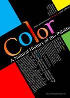 color by solo-designer