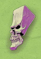 Boxhead by Tonito292