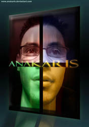 Foto-FX-ID by Anakaris