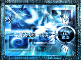 Code Blue by Anakaris