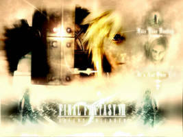 MY FF7-AC-Wallpaper by Anakaris