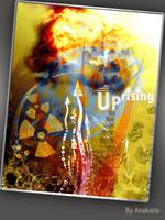UP-Rising by Anakaris
