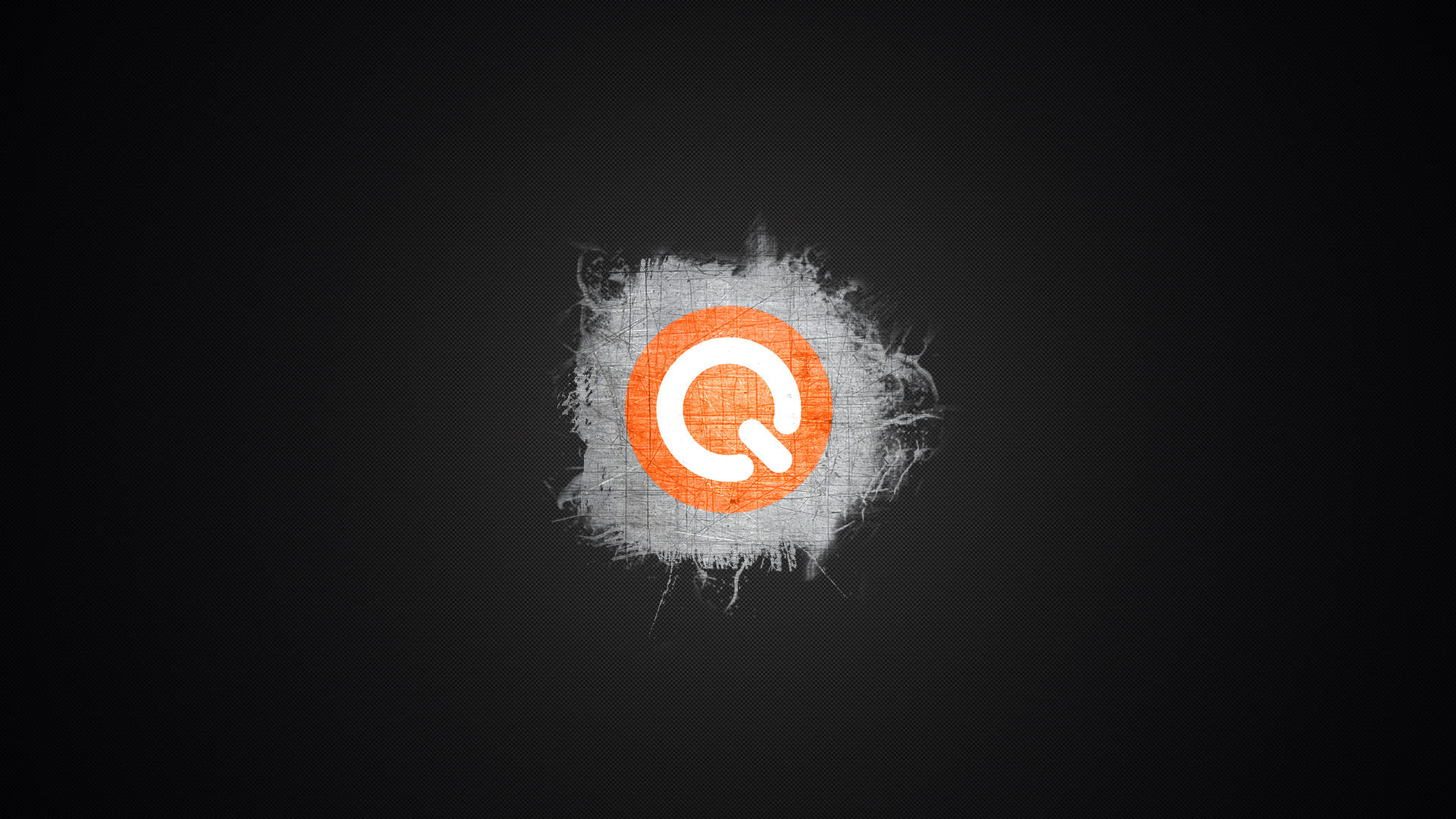 Q-DanceWallpaper by ArneOldStar
