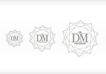 Logo Dentelle by MrHamst