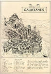 The City of Galastan by Brian-van-Hunsel