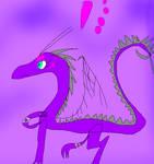 Laylick full body by Leo-x-U-Raptor-fan