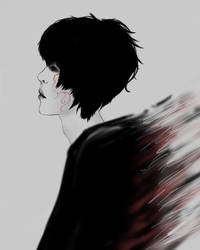 idk by Ito-Kry