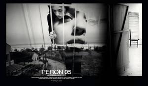 peron 05 by siyahtapot