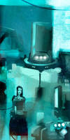 robotsV1.00 by betteo