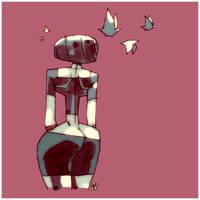 skin.17 by betteo
