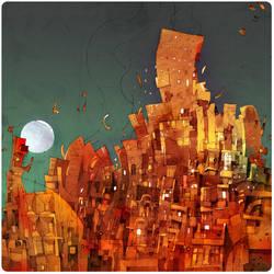 city.ityc.tyci.ycit.PRINT by betteo